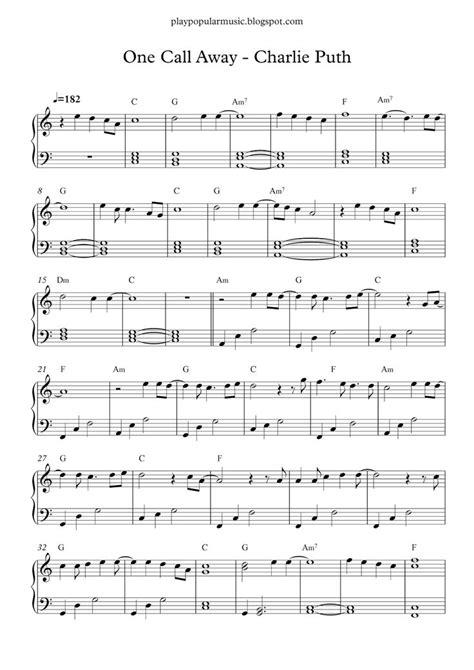 Best 25+ Free sheet music ideas on Pinterest | Sheet music ...