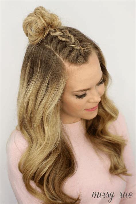 Best 25+ Hairstyles ideas on Pinterest   Hair styles ...