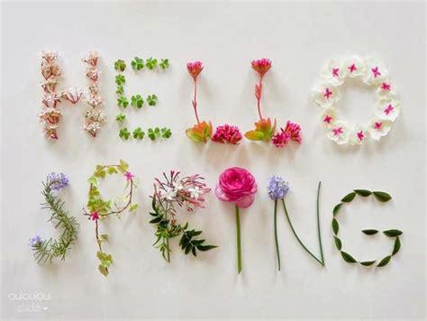 Best 25+ Happy spring ideas on Pinterest | Spring, Spring ...