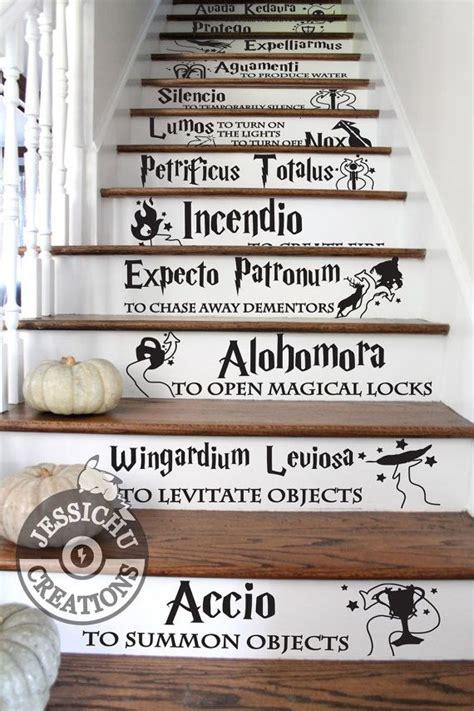 Best 25+ Harry potter ideas on Pinterest | Harry potter ...