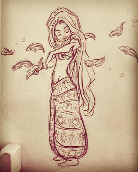 Best 25+ Hippie drawing ideas on Pinterest | Bohemian ...