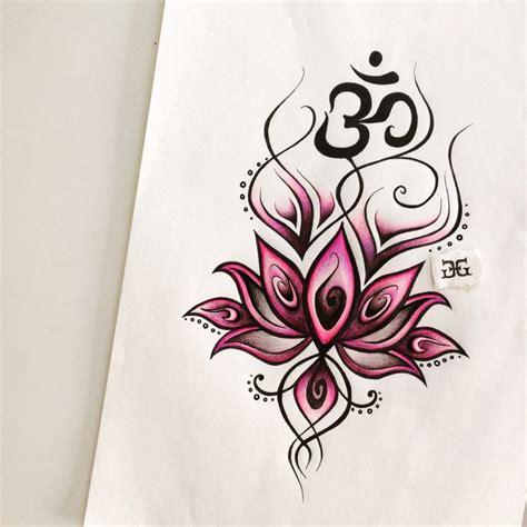 Best 25+ Hippie drawing ideas on Pinterest | Hippy art ...