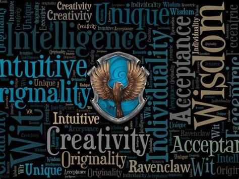 Best 25+ Hogwarts sorting quiz ideas on Pinterest | House ...