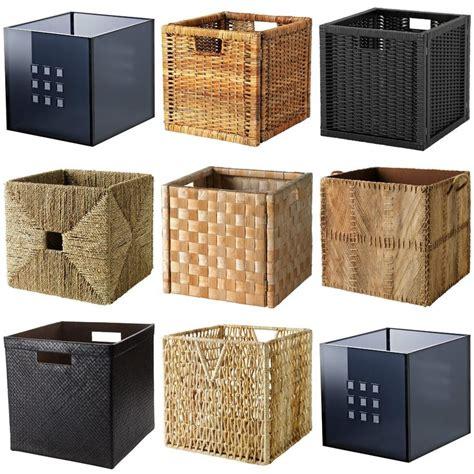 Best 25+ Ikea boxes ideas on Pinterest | Organize ...