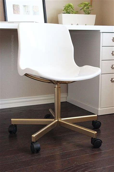 Best 25+ Ikea Office Chair ideas on Pinterest | Study desk ...