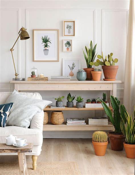 Best 25+ Ikea studio apartment ideas on Pinterest ...