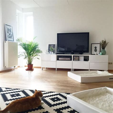 Best 25+ Ikea tv ideas on Pinterest | Ikea tv stand, Ikea ...