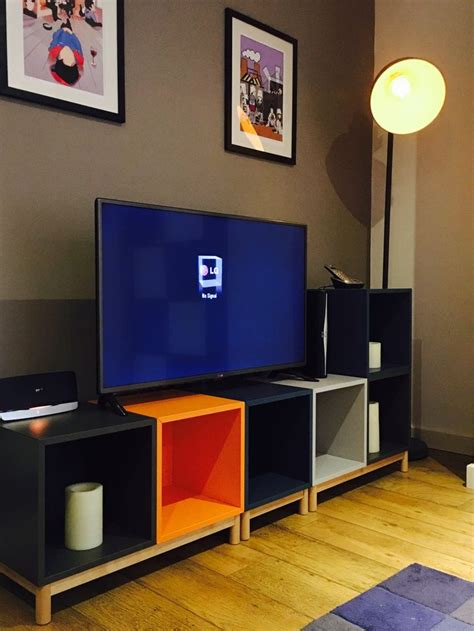 Best 25+ Ikea tv stand ideas on Pinterest | Ikea tv ...