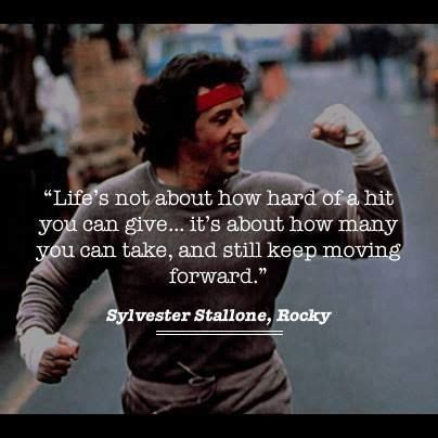 Best 25+ Inspirational movie quotes ideas on Pinterest ...