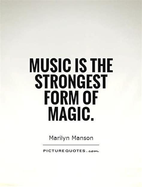 Best 25+ Inspirational music ideas on Pinterest | Find ...