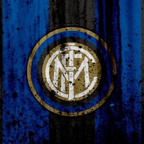 Best 25+ Inter milan logo ideas on Pinterest | FC ...