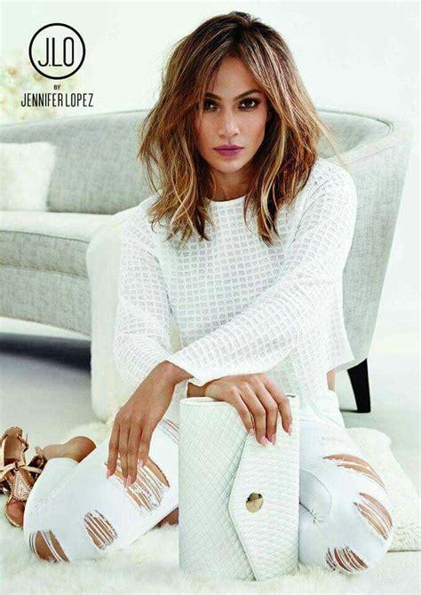 Best 25+ Jennifer lopez hairstyles ideas only on Pinterest ...