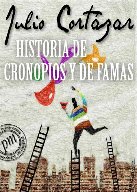 Best 25+ Julio cortazar cuentos cortos ideas on Pinterest ...