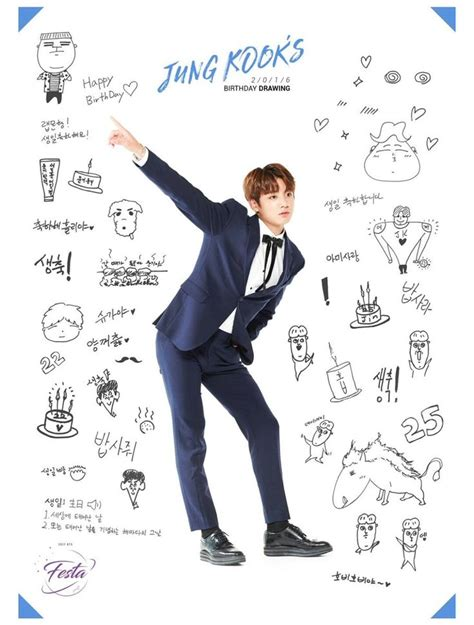 Best 25+ Jung kook ideas on Pinterest   Bts jungkook, Jeon ...