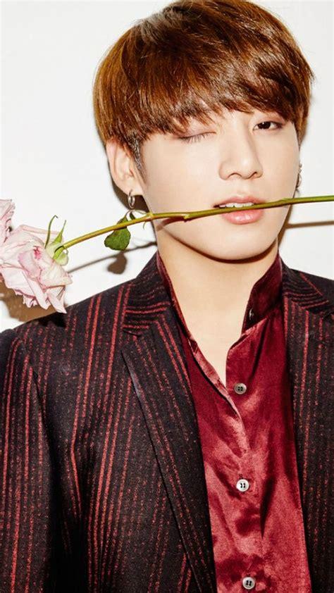 Best 25+ Jungkook hot ideas on Pinterest   Jeon jungkook ...
