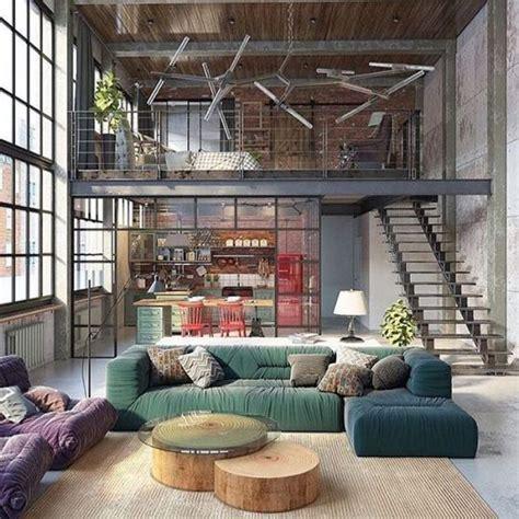 Best 25+ Loft apartments ideas on Pinterest | Loft ...