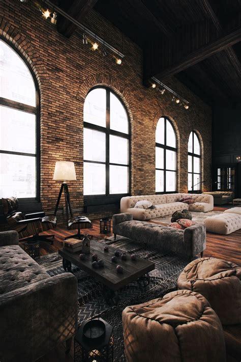 Best 25+ Loft design ideas on Pinterest | Loft house, Loft ...