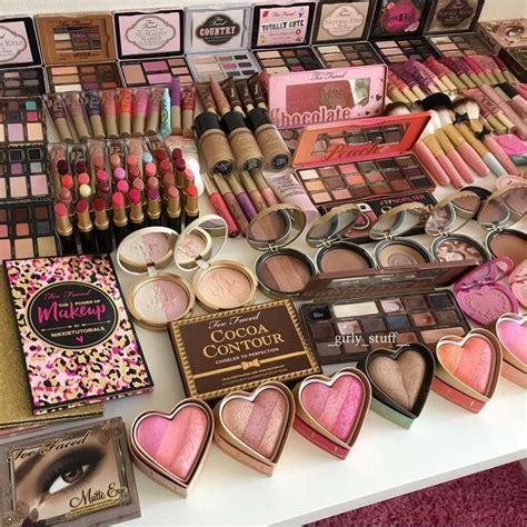 Best 25+ Makeup collection ideas on Pinterest | Makeup ...