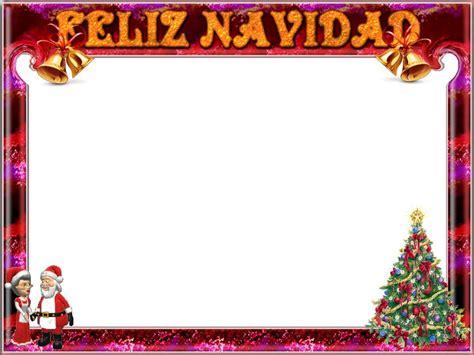 Best 25+ Marcos de navidad ideas on Pinterest   Marcos ...