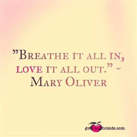 Best 25+ Mary oliver quotes ideas on Pinterest | Olive ...
