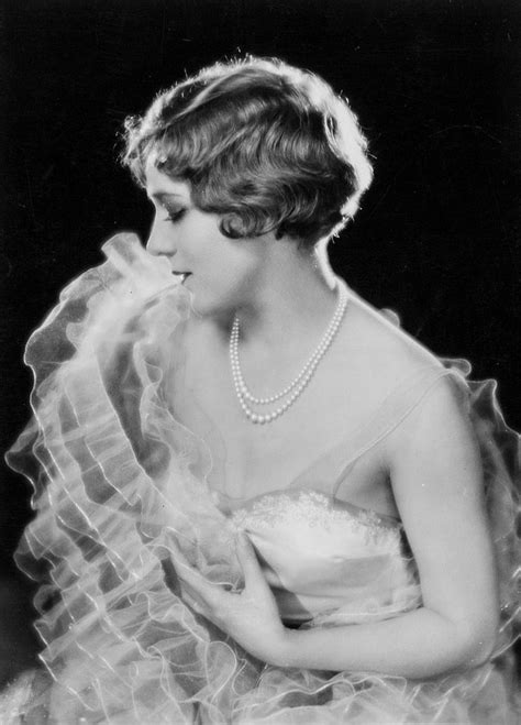 Best 25+ Mary pickford ideas on Pinterest | Mary pickford ...
