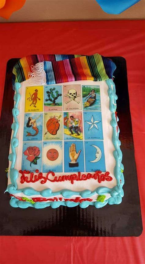 Best 25+ Mexican birthday ideas on Pinterest | Mexico ...