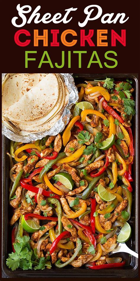 Best 25+ Mexican fiesta party ideas on Pinterest | Mexico ...