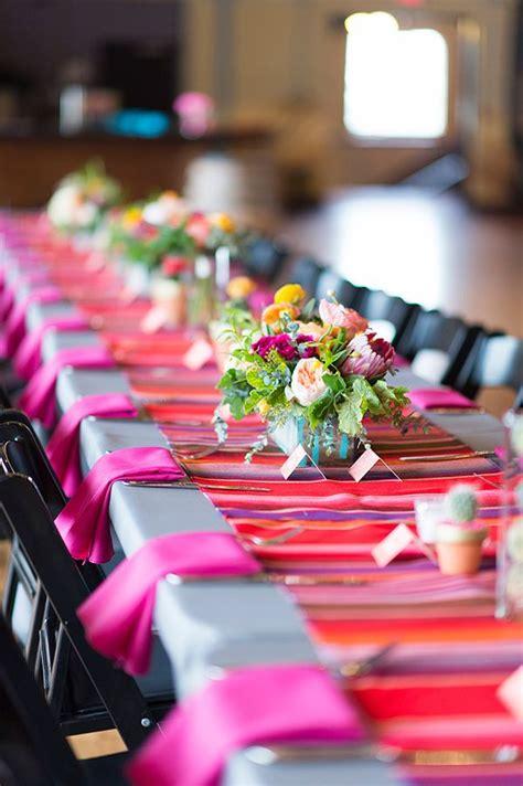 Best 25+ Mexican themed weddings ideas on Pinterest ...
