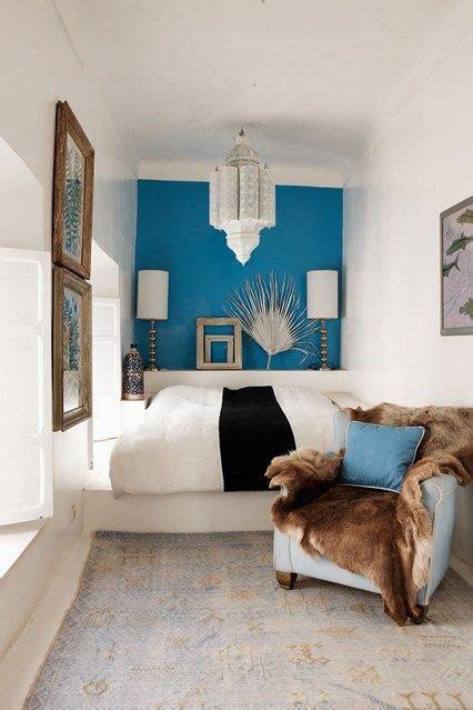 Best 25+ Narrow bedroom ideas on Pinterest | Narrow ...
