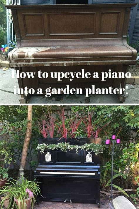 Best 25+ Old pianos ideas on Pinterest | Piano bar near me ...