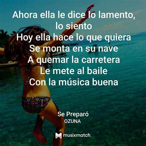 Best 25+ Ozuna canciones ideas on Pinterest   Canciones de ...