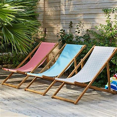 Best 25+ Pallet chaise lounges ideas on Pinterest ...