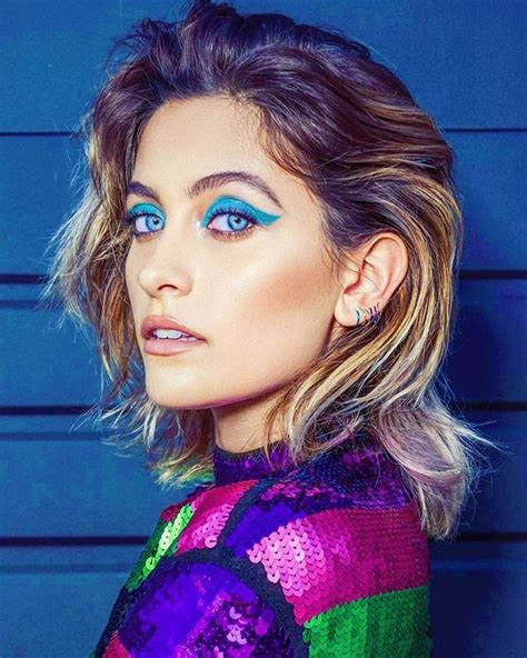Best 25+ Paris jackson ideas on Pinterest | Who is paris ...