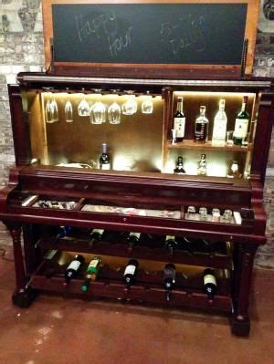 Best 25+ Piano bar ideas on Pinterest | Piano bar near me ...