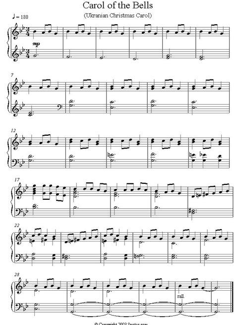 Best 25+ Piano sheet music ideas on Pinterest | Easy piano ...