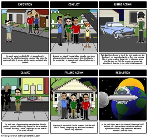 Best 25+ Plot Diagram ideas on Pinterest | Teaching plot ...