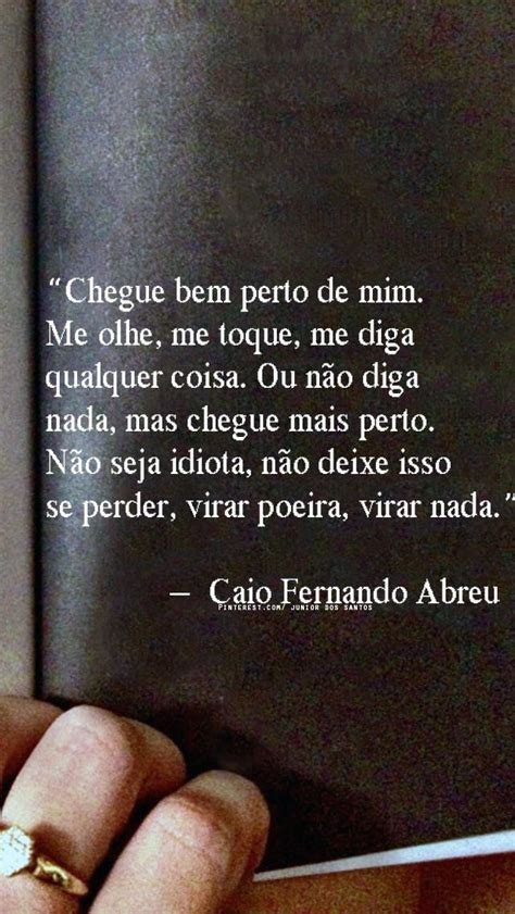 Best 25+ Portuguese quotes ideas on Pinterest | Portuguese ...