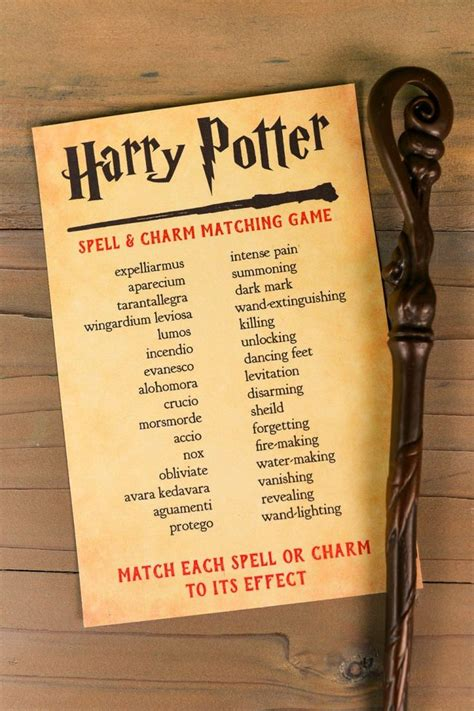 Best 25+ Pottermore test ideas on Pinterest | Pottermore ...