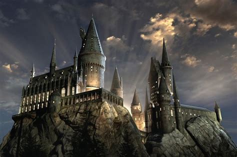 Best 25+ Pottermore test ideas on Pinterest | Pottermore ...