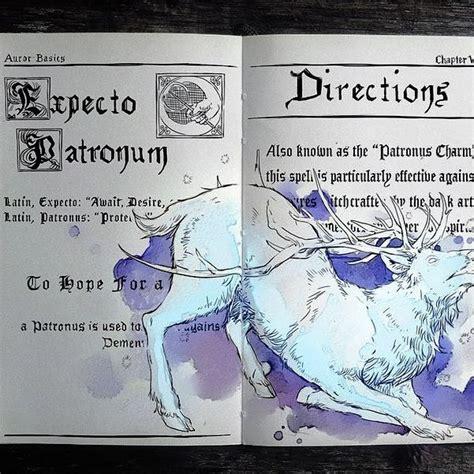 Best 25+ Pottermore test ideas on Pinterest   Pottermore ...