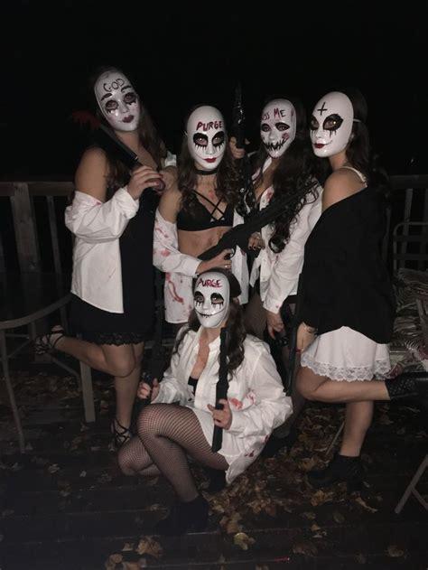 Best 25+ Purge mask ideas on Pinterest | Haloween costumes ...