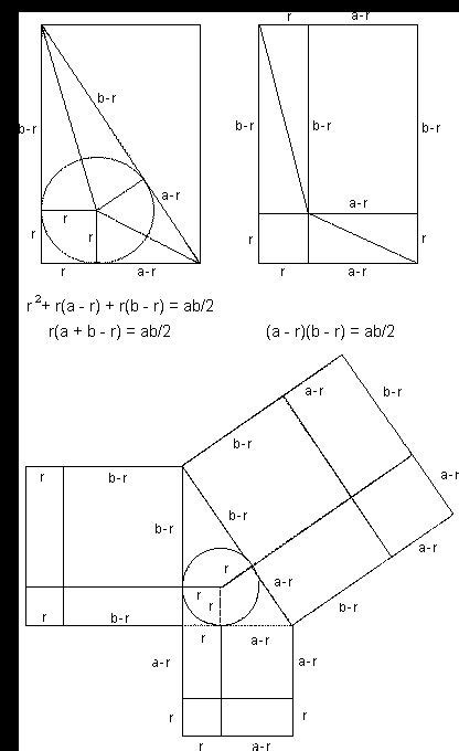 Best 25+ Pythagorean theorem ideas on Pinterest ...