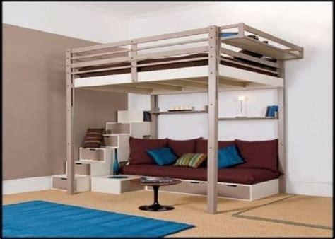 Best 25+ Queen loft beds ideas on Pinterest