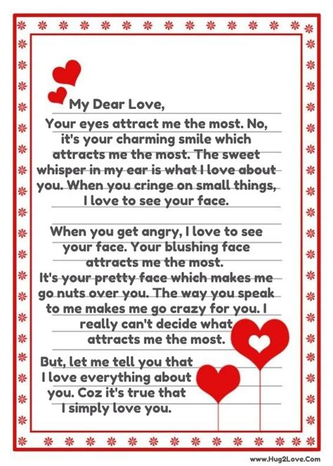 Best 25+ Romantic love letters ideas on Pinterest ...