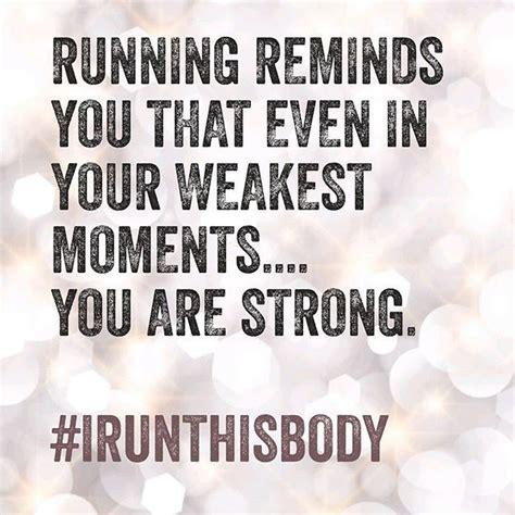 Best 25+ Run quotes ideas on Pinterest | Run motivation ...