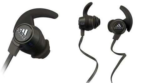Best 25+ Running headphones ideas on Pinterest   Sound ...