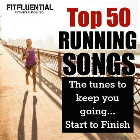 Best 25+ Running songs ideas on Pinterest   Workout songs ...