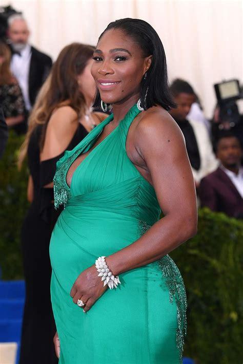 Best 25+ Serena williams husband ideas on Pinterest ...