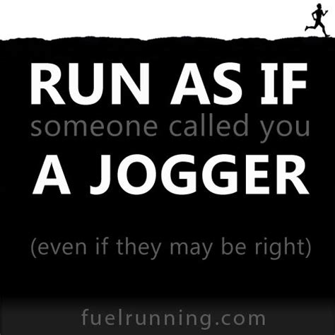 Short Running Quotes Seonegativo Com
