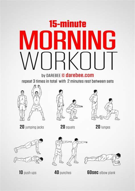Best 25+ Short workouts ideas on Pinterest | Quick workout ...